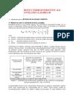 CARACTERISTICI TERMOENERGETICE ALE ANVELOPEI CLADIRILOR1.pdf