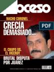 prc-c-1761.pdf