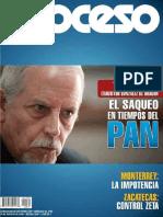 prc-c-1764.pdf