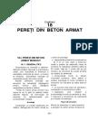 Pereti-Din-Beton-Armat.pdf