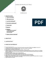 Modelo-de-Projeto-Cultural - vida.pdf