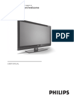 32pfl7962d_05_dfu_eng.pdf