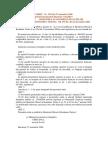 OMEF_3512_2008.pdf