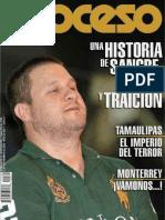 prc-c-1766.pdf