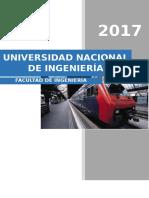 ML202_Informe 3_ Motor AC Jaula de Ardilla