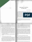 62101678-OLIVEIRA-R-P-Formalismos-na-linguistica (1).pdf