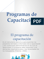 programasdecapacitacin2-140626190658-phpapp02
