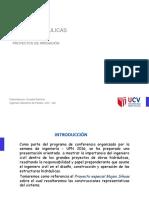 Tema N°2 UCV_2017-I Majes Siguas