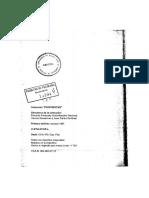 Baz, Caparros, Fernández y otros. Lo Grupal 9. 172p.pdf