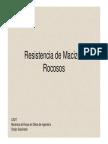 Resistencia_de_Macizos_Rocosos.pdf