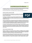 Próximos focos de atención para el peso mexicano - 13feb17.pdf