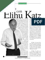 Elihu_Katz.pdf