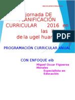 Programación-Curricular-Anual-2016.doc