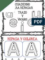 CUADERNO-PARA-REPASAR-las-vocales-por-gines.pdf