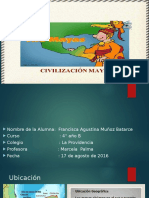 Presentación frensica los mayas.pptx