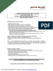 Documentos Necessários Para Locação (1)