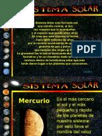 EL+SISTEMA+SOLAR