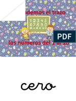 grafomotricidad-aprendemos-el-trazo-de-los-números.pdf