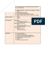 Morfopat CV -Cardiovascular
