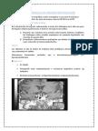 9  AMENORREAS DE ORIGEN HIPOFISIARIO.docx