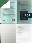 297606168-Ror-Farhan-Saeed.pdf