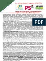 CP-gauchevaldoisienne-LGVBarreau15juillet2010