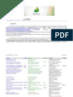 Lexiquecop21version Mars 2015