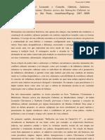 3775-14497-1-PB.pdf