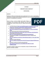 Instrucciones Actividad Lubricantes-2017