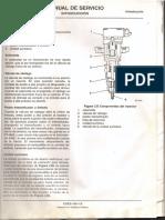 COMPONENTES DE I INYECTOR HEUI .pdf
