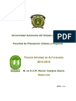 3er_Informe_de_Actividades_HCA.pdf