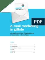 e Spresso Email Marketing