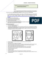 ADMISSION TERMS AND CONDITIONS INTERNATIONAL.pdf