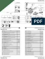 243402122-MAZDA-F3A-2-pdf.pdf