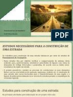 Estradas e Transportes Aula 01 (1).pdf