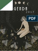 AGENDA PAGÃ.pdf