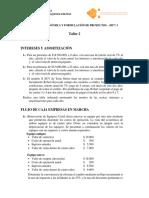 Taller-2. V2.pdf