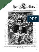 Lucifer_Luciferax_III.pdf