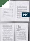 337547663-Cercetari-Actuale-in-Psihologia-Personalitatii.pdf