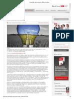 Cinco Mitos de La Innovación _ Retos Directivos
