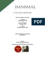 Grimnismál.pdf