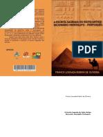 Dicionário_Hieróglifo_-_A_Escrita_sagrada_do_Egito_antig o_-_Francis_Lousada_Rubiini_de_Oliveira.pdf