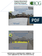 D1 S1 P03 Marcelo Alfaro