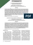kista duktus tiroglosus.pdf