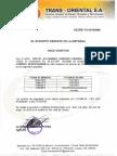 IMG_20170610_0002.pdf