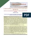 Dialnet-LaRenovacionDelTeatroEspanolEnElUltimoTercioDelSig-3736362.pdf