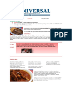 Reto6DanielaRo.pdf