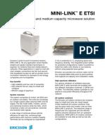 Mini-link E ETSI de Ericsson.pdf