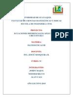 proyecto-matematicas-3-.