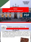 unidad1_congreso.pdf